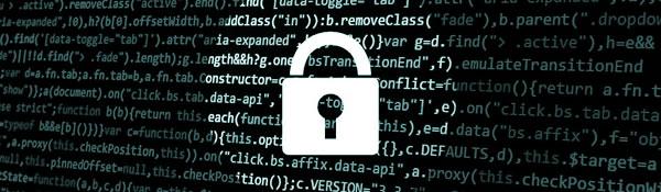 Suas estratégias de transformação digital estão seguras? - Bapi Telecomunicações