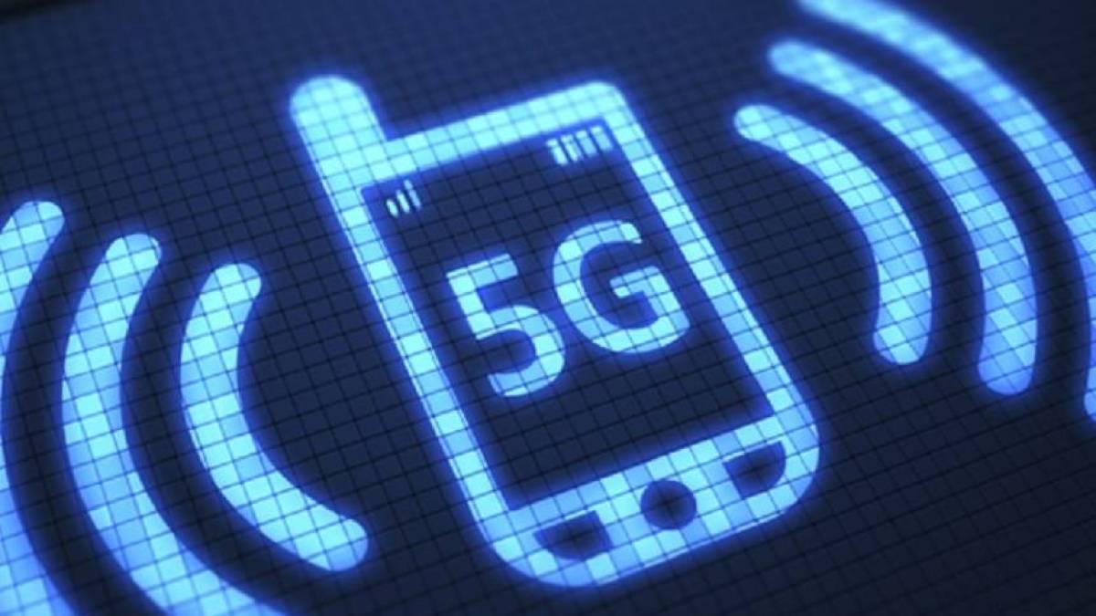 O que é o 5G e que melhorias ele trará para os usuários?