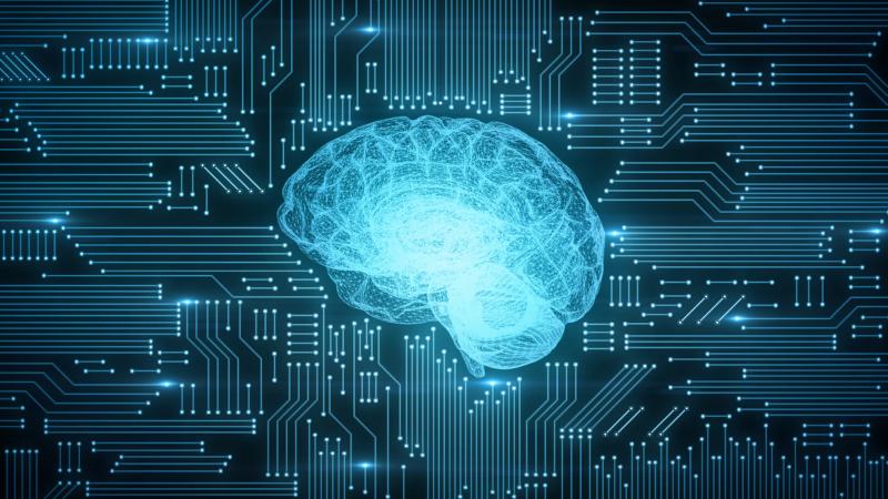Como a inteligência artificial está mudando a segurança por vídeo na América Latina