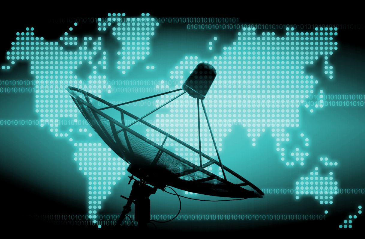 As lições da pandemia para as telecomunicações.